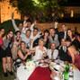 Le nozze di Rossella A. e Goldfoto 23