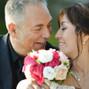 Le nozze di Rosa O. e Foto at Silvestri 61