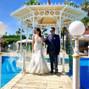 Le nozze di Rita Ferrara e Hotel Villa Antica 7