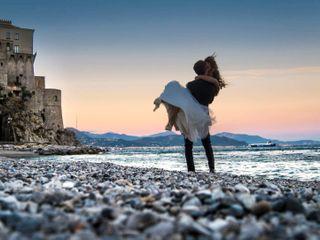 Nicola Barbato fotografo 3