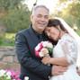 Le nozze di Rosa O. e Foto at Silvestri 62