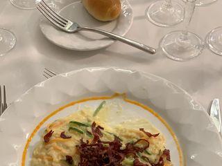 PalatiEsigenti Catering 2