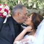 Le nozze di Rosa O. e Foto at Silvestri 63