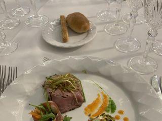 PalatiEsigenti Catering 3