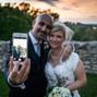 Le nozze di Rossella A. e Goldfoto 24