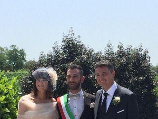 Andrea Vivona Celebrante 1
