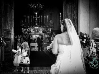 Foto Regina di Segato Micaela 1