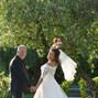 Le nozze di Rosa O. e Foto at Silvestri 65