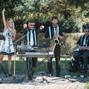 Le nozze di Giovanni B. e RM Events & Weddings di Renato Marotta 12