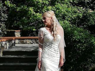Le Spose di Mary 2