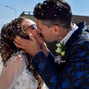 Le nozze di Viviana B. e Foto Bertoncin 2