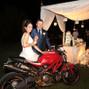 le nozze di Silvia Nicchi e IDF Studio Fotografico Roberto Capaccioli 21