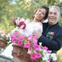 Le nozze di Rosa O. e Foto at Silvestri 66