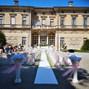 Villa Zaccaria Ristorante Relais 11