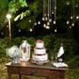 Le nozze di Chiara e Cake Studio 8