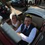 le nozze di Silvia Nicchi e IDF Studio Fotografico Roberto Capaccioli 23