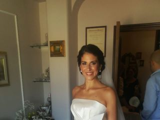 Sara Di Miceli 1