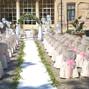 Villa Zaccaria Ristorante Relais 12