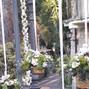 Le nozze di Roberta e Villa Laura Resort 6