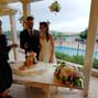 le nozze di Emanuela De Dominicis e Tenuta Marchesi Fezia 8