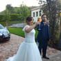 Le nozze di Eleonora Zoboli e Sposi & Sposi 15