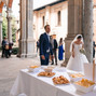 Le nozze di Giada Greco e Gusto Barbieri Banqueting & Catering 92