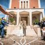 Le nozze di Elisa B. e Loving Pics 41