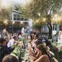 Almita Events & Weddings 18