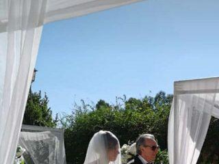 Le spose di Laura 3