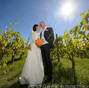 le nozze di Nicoletta Bettarelli e Soggetti e Visioni 1