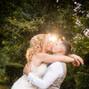 Le nozze di Elisa B. e Loving Pics 42