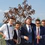 le nozze di Matteo Denti e Monteleonesposi 4