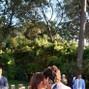 Almita Events & Weddings 20