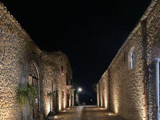 Il Borgo degli Angeli 1