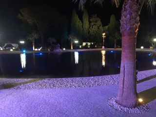 Hotel Villa Afrodite 1