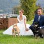 le nozze di Valentina Pollonini e Wedding 125 18