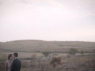 Francesco Russo Wedding Film 5