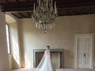 Italian Style Event&Wedding 3