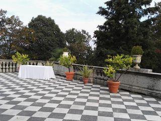 Castello Benso 5