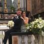 le nozze di Matteo Denti e Monteleonesposi 5