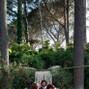 Almita Events & Weddings 21