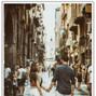 Le nozze di Giorgio Amoroso e Dino Volpe Photographer 43