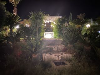 Il Borgo degli Angeli 3