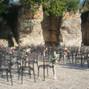 Le nozze di Eleonora Taddei e Dr-Flowerdesign 6