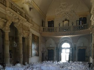 Villa Rezzonico 5
