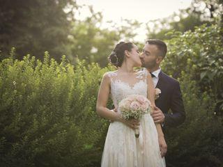 Racconti di Matrimonio 6