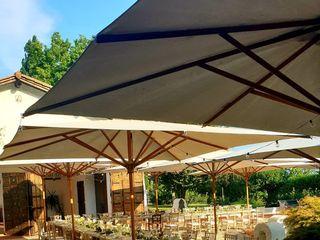 Villa Cà Bianca 1