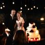 Le nozze di Rossella A. e Goldfoto 25
