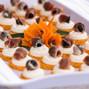 Le nozze di Giada Greco e Gusto Barbieri Banqueting & Catering 99