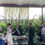 Le nozze di Roberta e Tenuta Acquaviva 34